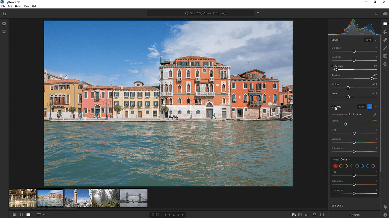 Adobe Photoshop Lightroom 2 For Mac