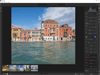 Adobe Photoshop Lightroom Classic CC 2021 10.2 Screenshot 2