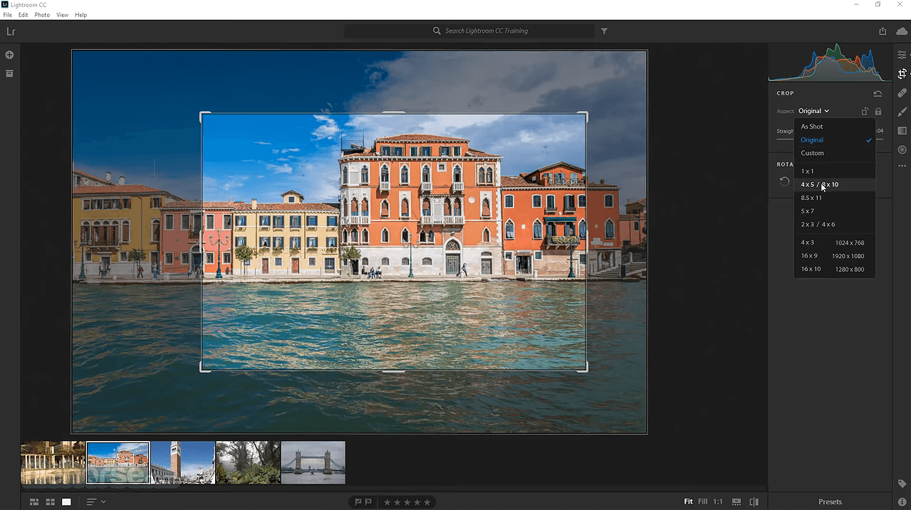 adobe photoshop lightroom classic cc 2018 torrent download