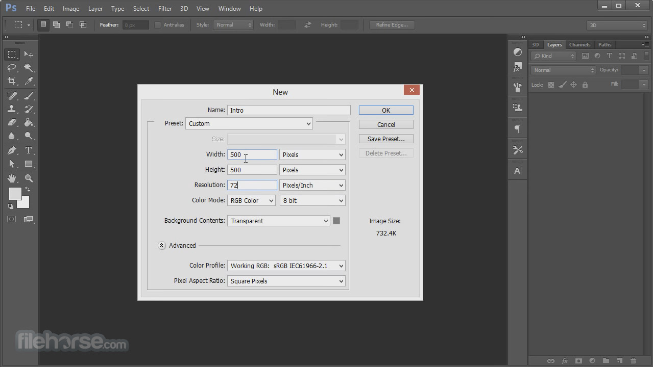 Adobe Zii 2019 V4.1.4 Crack Mac Osx adobe-photoshop-screenshot-01