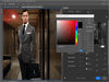 Adobe Photoshop CC 2021 22.3 (64-bit) Captura de Pantalla 3