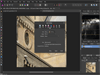 Affinity Photo 1.8.5.703 Screenshot 4