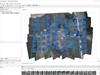 Agisoft Metashape 1.6.3 (32-bit) Screenshot 4