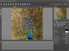 AKVIS Sketch 24.0 (32-bit) Screenshot 1