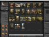 Alien Skin Exposure X6 6.0.1.100 Screenshot 1