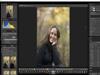 Alien Skin Exposure X6 6.0.1.100 Captura de Pantalla 2