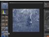 Alien Skin Exposure X6 6.0.1.100 Captura de Pantalla 3