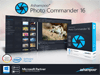 Ashampoo Photo Commander 16.0.5 Screenshot 1