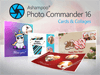 Ashampoo Photo Commander 15.1.0 Screenshot 3