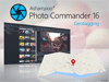 Ashampoo Photo Commander 15.1.0 Screenshot 4