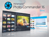 Ashampoo Photo Commander 16.0.5 Screenshot 5