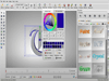 Aurora 3D Animation Maker 20.01.30 Captura de Pantalla 1