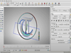 Aurora 3D Animation Maker 20.01.30 Captura de Pantalla 3