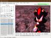 Auto Screen Capture 2.3.2.8 Screenshot 1