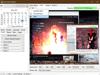Auto Screen Capture 2.3.6.0 Captura de Pantalla 2