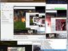 Auto Screen Capture 2.3.6.0 Captura de Pantalla 3
