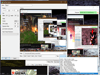 Auto Screen Capture 2.3.2.8 Screenshot 3