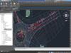 AutoCAD Civil 3D 2021 Screenshot 3