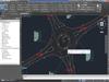 AutoCAD Civil 3D 2021 Screenshot 4