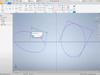 Autodesk Inventor 2022 Screenshot 2