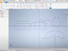 Autodesk Inventor 2022 Screenshot 3