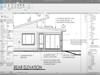 AutoCAD Revit LT Suite 2021 Screenshot 3