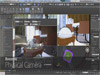 Autodesk 3ds Max 2020.3 Screenshot 3