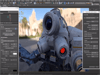 Autodesk 3ds Max 2021 Screenshot 3