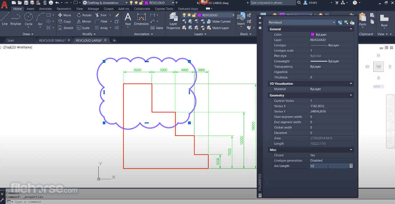 Autodesk AutoCAD Download (2019 Latest) for Windows 10, 8, 7