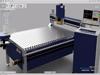 Autodesk Fusion 360 Captura de Pantalla 2