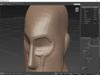Autodesk Mudbox 2020 Screenshot 4