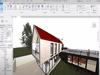 Autodesk Revit 2021.1 Screenshot 1
