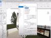 Autodesk Revit 2021.1 Screenshot 2