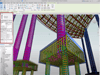 Autodesk Revit 2021.1 Screenshot 5