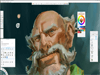 Autodesk SketchBook 8.4.2 (32-bit) Screenshot 4