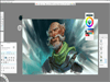 Autodesk SketchBook 8.1.1 (64-bit) Screenshot 5