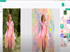 Background Eraser 2.0.6 Screenshot 3