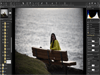 Capture NX-D 1.6.4 Screenshot 1