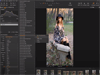 Capture One 20 13.1.0 Screenshot 2