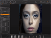 Capture One 20 13.1.0 Screenshot 3