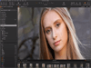 Capture One 20 13.1.0 Screenshot 4