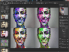 COLOR projects 6.63.03376 Screenshot 2