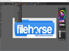 Corel Painter 2021 21.0.0.0 Screenshot 2