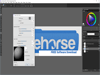 Corel Painter 2021 21.0.0.0 Screenshot 3
