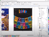 CorelDRAW Graphics Suite 2018 Screenshot 4