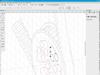 CorelDRAW Technical Suite 2020 Screenshot 5