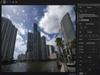 DxO ViewPoint 3.1.16 Build 289 Captura de Pantalla 1