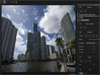 DxO ViewPoint 3.1.16 Build 289 Screenshot 1