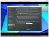 FastPictureViewer 1.9.360.0 (64-bit) Captura de Pantalla 2