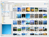 FastStone Image Viewer 7.5 Captura de Pantalla 4